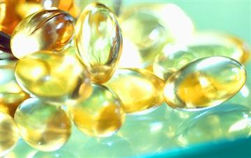 Omega-3 as a Remedy?