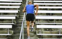 Can 'Intense' Exercise Cause Atrial Fibrillation?