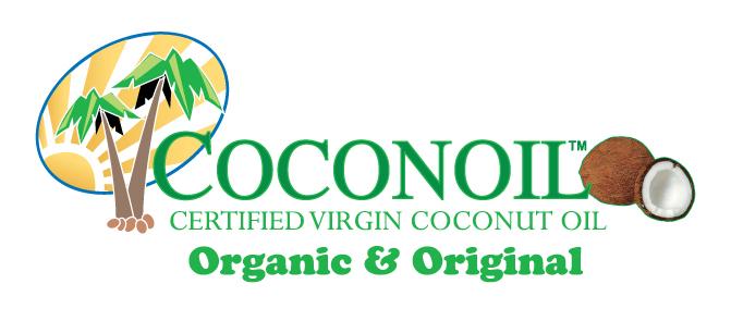 Certified Natural Health Practitioner Jobs