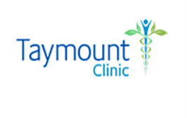 Taymount Clinics are recruiting!