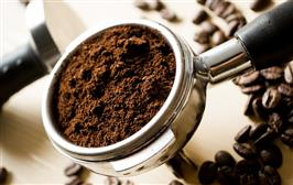Italian-style coffee could halve the risk of prostate cancer