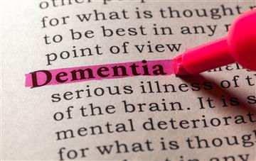 It May Be Possible To Avoid Developing Dementia
