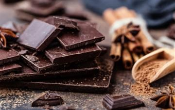 Chocolate may deter heartbeat irregularity