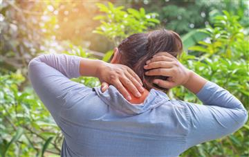 Eight natural remedies for fibromyalgia