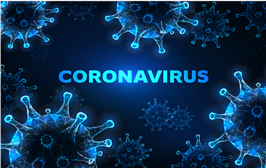 Coronavirus - COVID-19 Latest CMA Briefing
