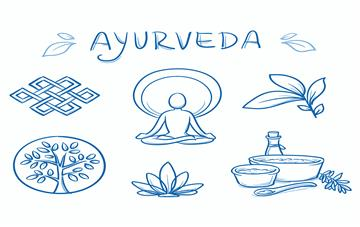 Ayurveda can play a significant role in the fight against coronavirus, says a seasoned medical professor