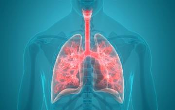 Are there any home remedies for pneumonia?