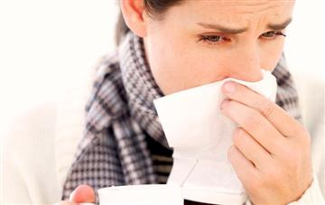 Can the common cold help protect you from COVID-19?