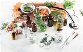 The Significant Effect of Homeopathic Medicine in Lung Cancer