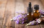 Aromatherapy for Anxiety and Depression