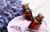 The Effect of Music Therapy and Aromatherapy with Chamomile-Lavender Essential Oil on the Anxiety of Clinical Nurses