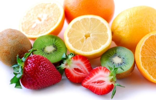 Image result for Glucose fruit
