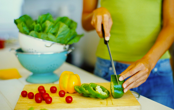 lady making salad.jpg