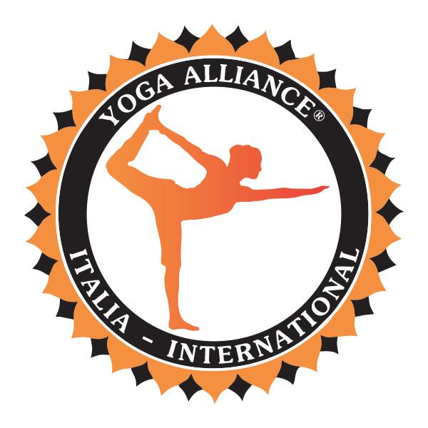 Yoga Alliance Italia